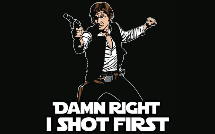 han-solo-damn-right-i-shot-first