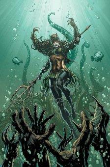 batman_the_drowned983915515.jpg