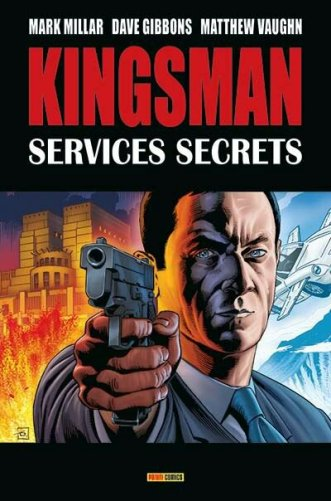 kingsman-services-secrets-907537346.jpg