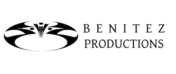 BENITEZ-PRODUCTIONS-logo-600x253
