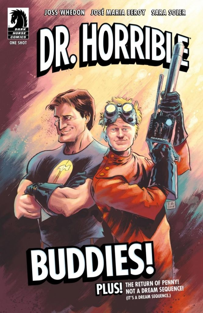 dr-horrible-comic-1