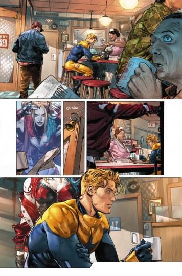 Heroes-in-Crisis-8-1
