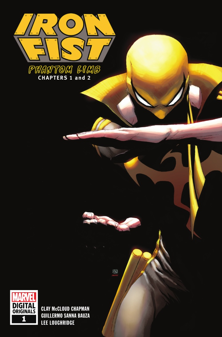 iron-fist-marvel-digital-originals