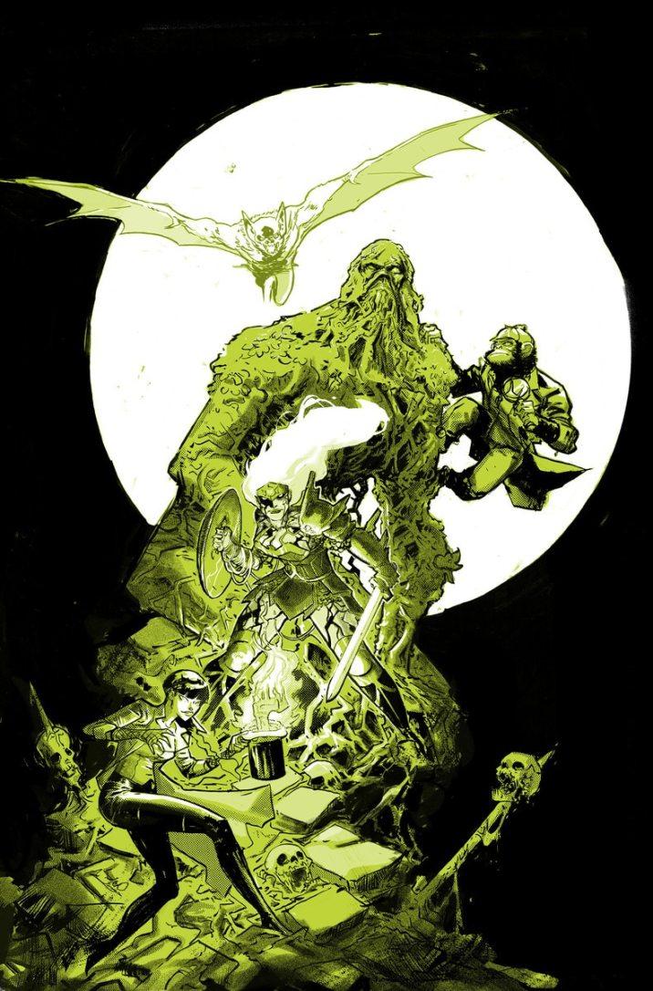 Justice-League-Dark-4