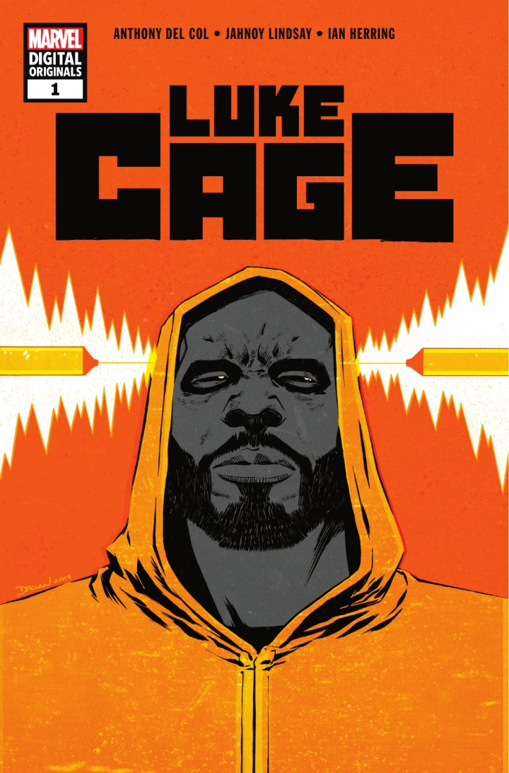 Luke-cage-marvel-digital-originals