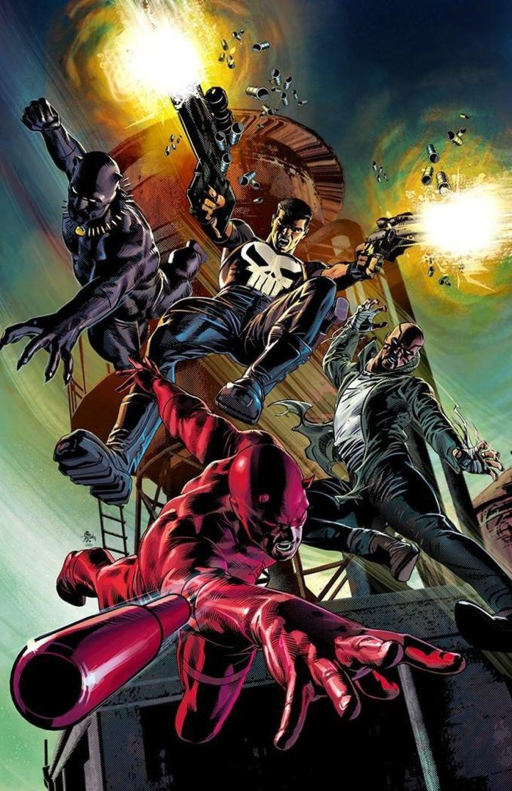 mk20_marvel_knights_mike_deodato