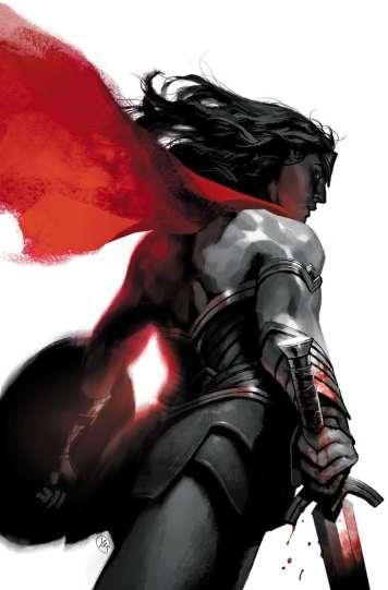 Wonder-Woman-56