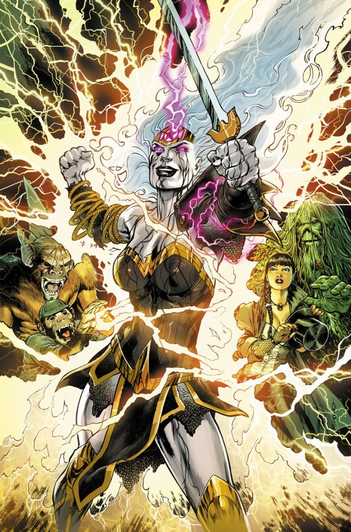 Wonder-Woman-and-Justice-League-Dark-The-Witching-Hour