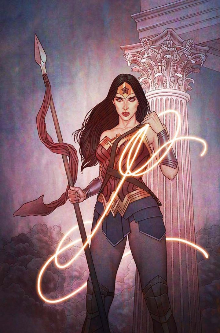 wonder-woman-28-cover-b-jenny-frison