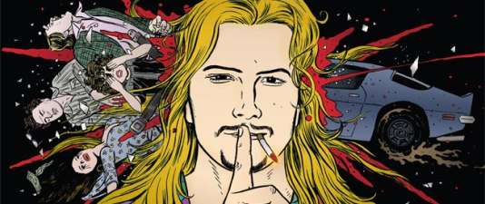 Stray-Bullets-David-Lapham-