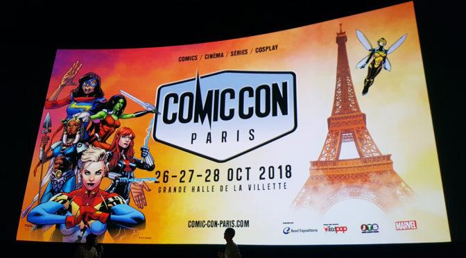Comic-Con-Paris-2018-festival-expo-programme-info-la-villette-photo-©-blog-US-of-Paris-672x372
