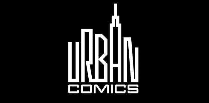 urban-comics.png