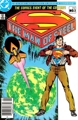 250px-Comic_Book_-_Man_of_Steel_1_(1986)