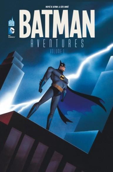 batman-aventures-tome-1.jpg