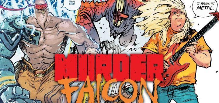murder_falcon1