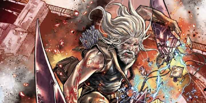 old-man-hawkeye-4-cover-header