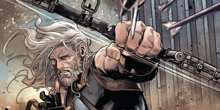 old-man-hawkeye-critique-1.jpg
