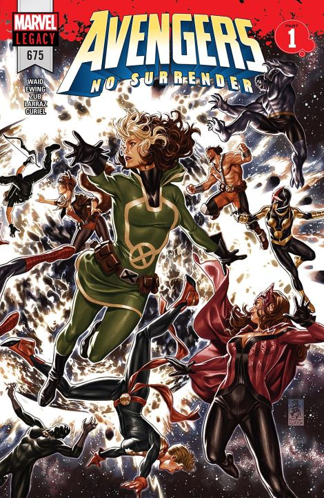 Avengers_Vol_1_675.jpg