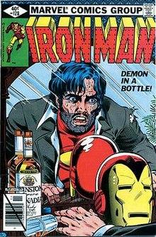 demon_in_a_bottle.jpg