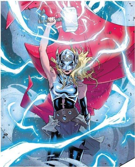 goddess_of_thunder