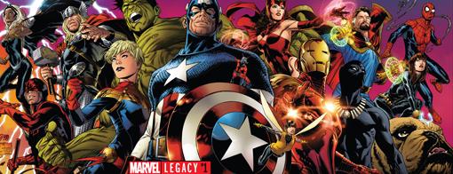 Marvel_Legacy_1.jpg