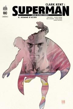 clark-kent-superman-tome-0