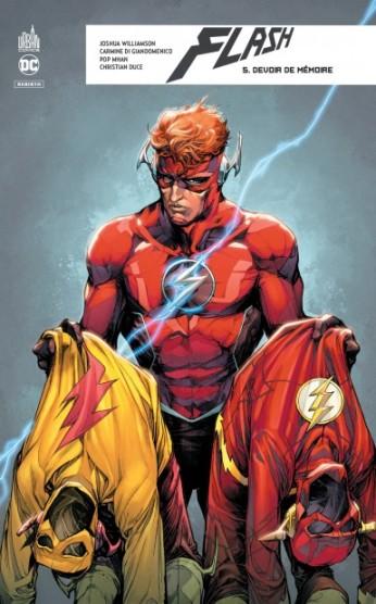 flash-rebirth-tome-5