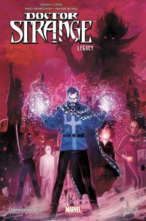 img_comics_14199_docteur-strange-legacy-t02-damnation