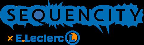 logo_sequencity_leclerc-8fd59acfd63374447848653bc4c2c0c8f6487b6287afd981e04440edebef5474