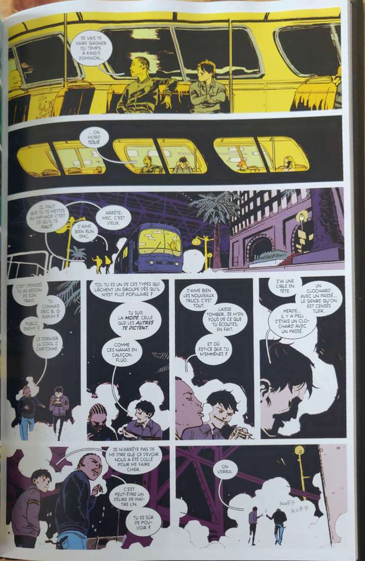 Deadly class tome 1_page_3.jpg