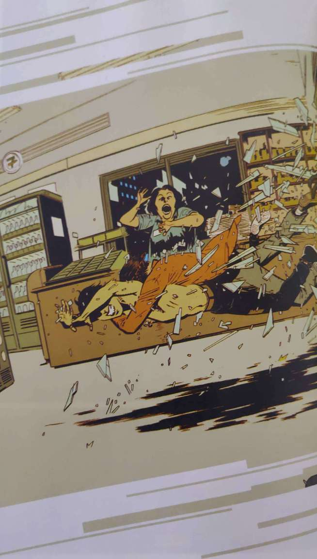 Deadly class tome 1_page_6.jpg